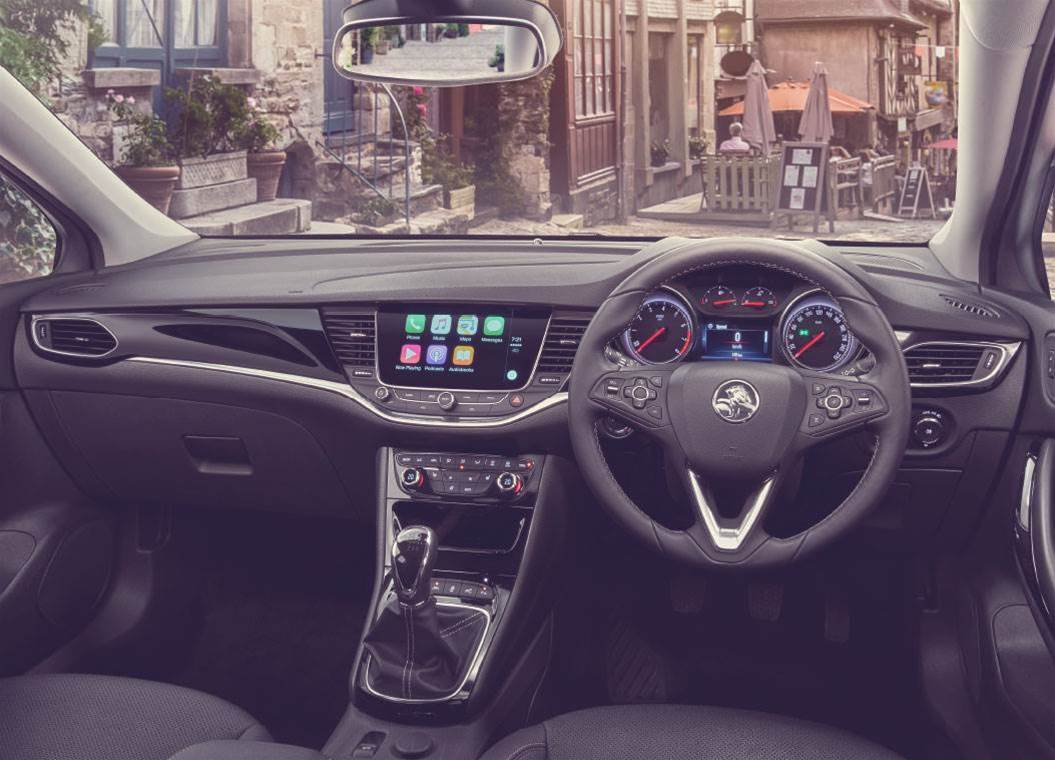Holden prepares to launch connected cars in Australia