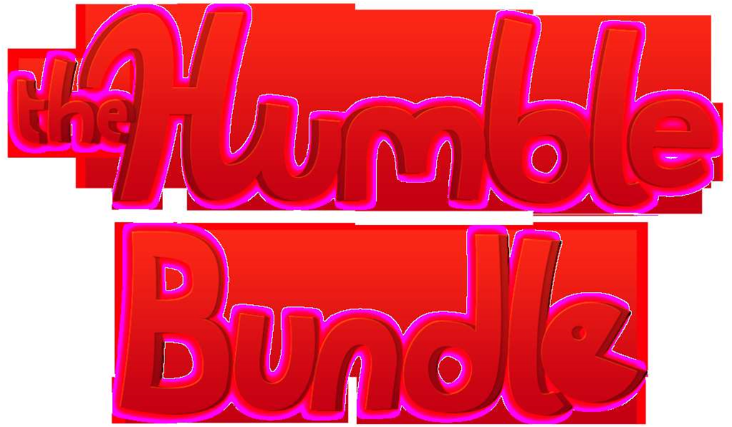 Six days left on possibly the best Humble Indie Bundle yet!