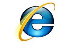 Microsoft faces $7b IE fine