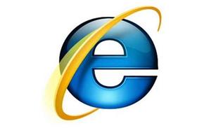 Microsoft faces $7b fine in IE investigation