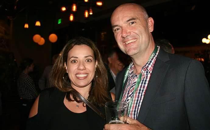 Data#3, Telstra, NEC win Cisco partner awards