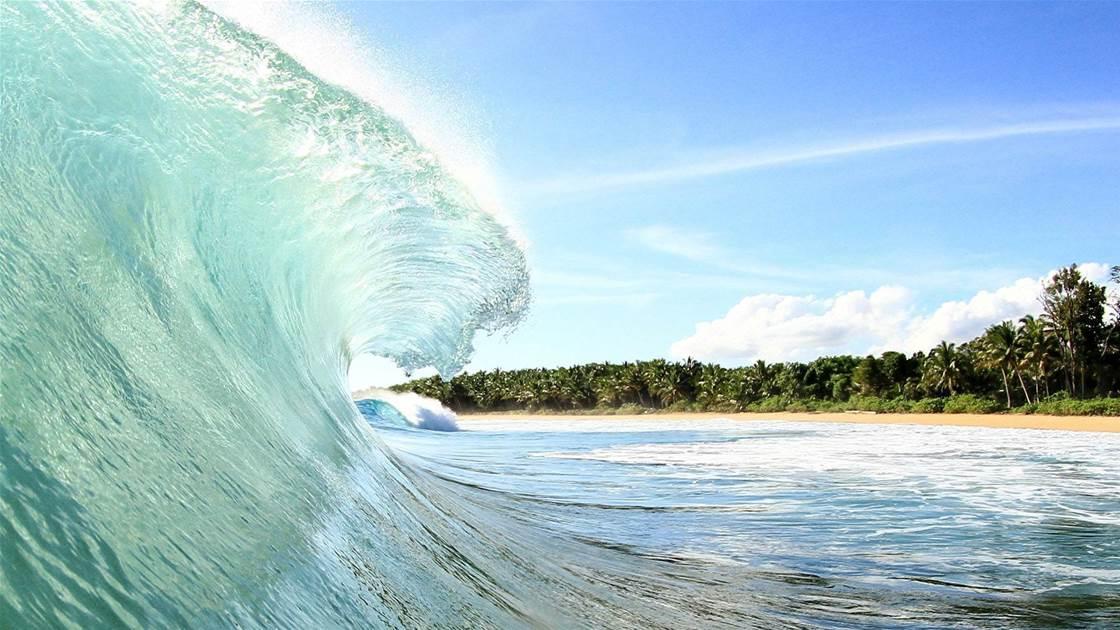 TELOS SURFING VILLAGE