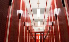 NextDC unveils flagship Melbourne data centre