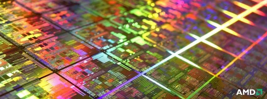 AMD Readies Next-Gen 'Trinity' Processors for Early Release