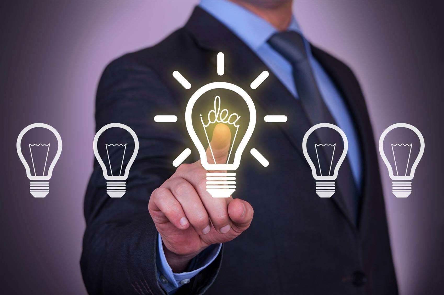 Telstra creates 'digital incubator' to tweak services
