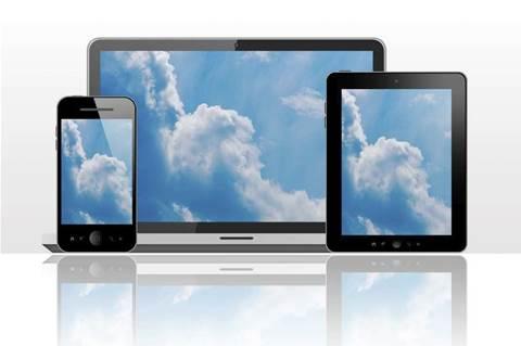 AirWatch: the running start VMware needed two years ago
