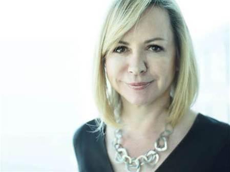 Coles reinstates CIO role