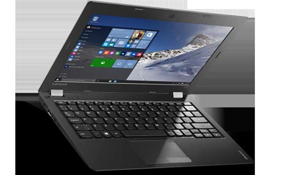 Review: Lenovo IdeaPad 100S Laptop