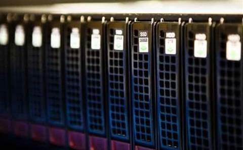 Nimble Storage has wildly successful IPO
