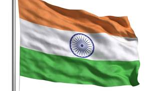 India seeks answers over US spying allegations