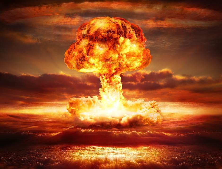 Cisco prepares for $163m hit on Intel Atom bombs