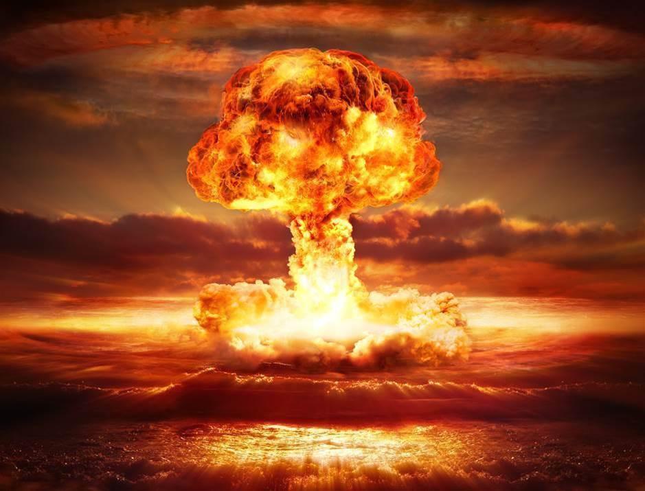 Cisco prepares for $163m hit on Intel Atom bombs
