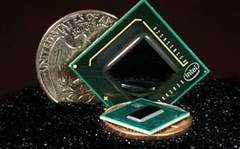 Intel, AMD ramp up chip game
