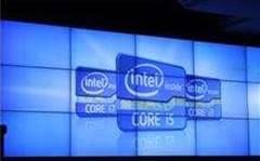 Channel confusion over Intel Sandy Bridge flaw