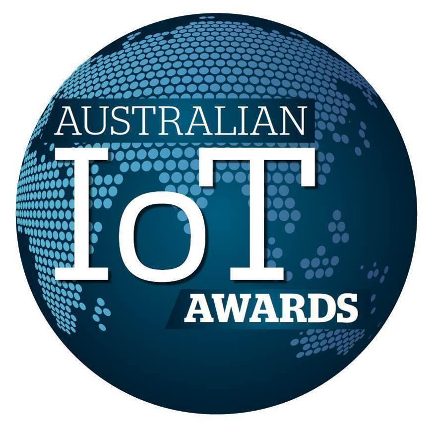 IoT Hub launches inaugural Australian IoT Awards