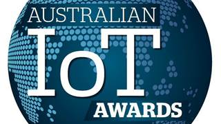 IoT Hub launches inaugural Australian IoT Awards