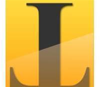 Iperius Backup 4.7.0 adds incremental cloud backup