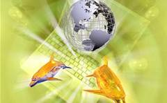 IPv6 world starts today