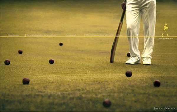 Sydney Cricket Ground strikes payments data deal