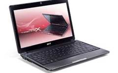 QLD schools get Acer notebooks
