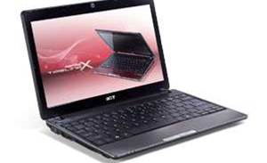Acer to supply 65k notebooks to QLD schools