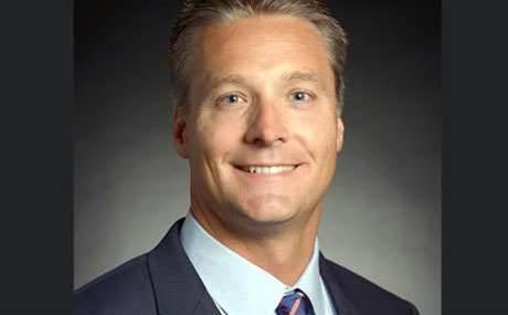 Former Ingram Micro exec now channel boss at Juniper