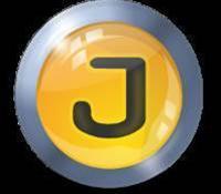 Jarte 6.0 Plus adds Autohotkey scripting and automation