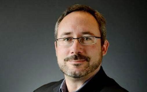 iSeek launches cloud services
