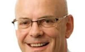 Former NAB exec to lead billion-dollar Centrelink IT overhaul