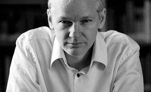 Crippled Wikileaks has not gone far enough: Assange
