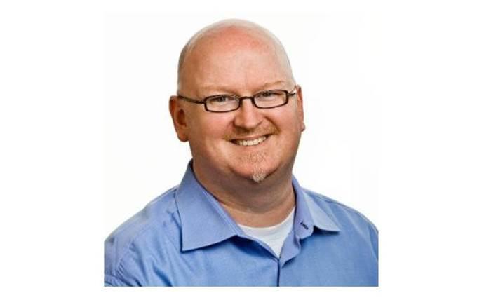 Microsoft taps LinkedIn veteran for CTO role