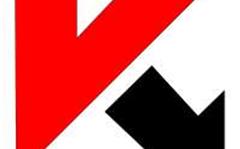 Kaspersky releases CoinVault Decryptor