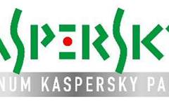 Kaspersky: Partners ready for managed security services