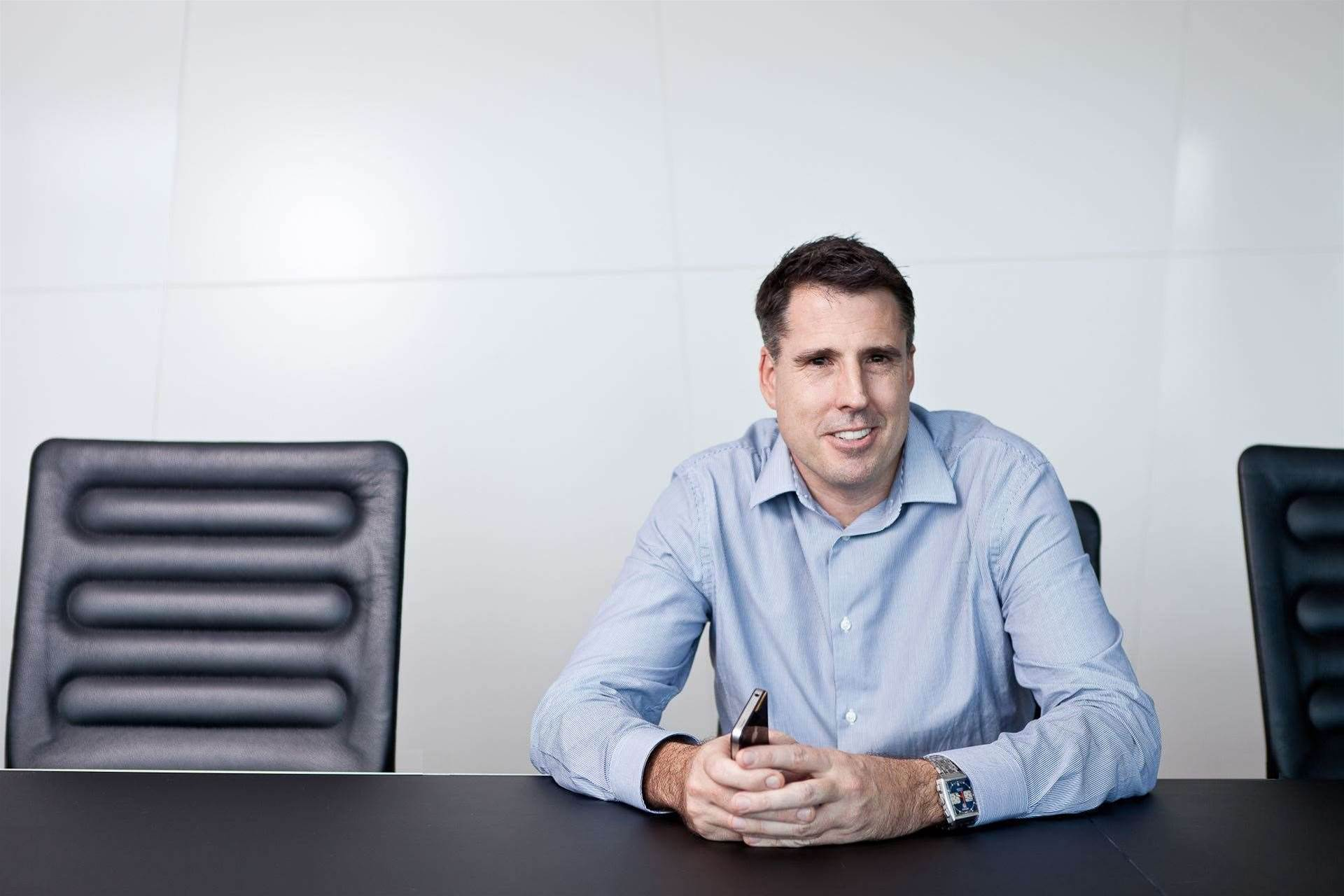 TechnologyOne appoints cloud lead