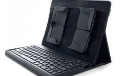 Product brief: Kensington KeyFolio Universal