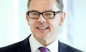 IBM names new Aus/NZ chief