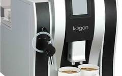 Kogan launches home appliance products
