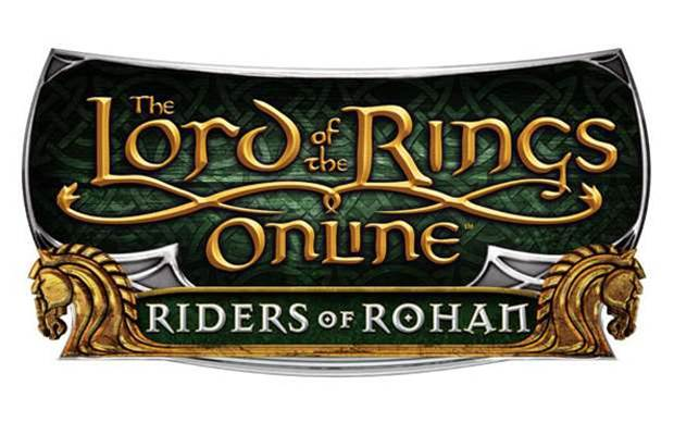 New Lord of the Rings Online: Riders of Rohan video
