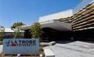 La Trobe moves student management to the cloud