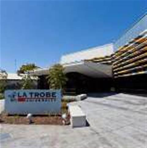 La Trobe moves student management to the cloud