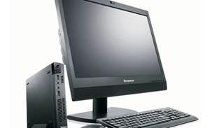 Microsoft profit falls as PCs fizzle