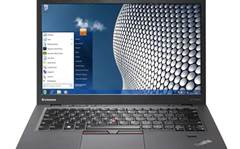 Lenovo ThinkPad X1 Carbon: a boardroom Ultrabook with excellent performance