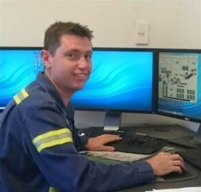 Rio Tinto engineer turns spare time into $44m