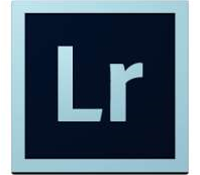 Adobe Lightroom 5.3 extends camera support fixes a LOT of bugs