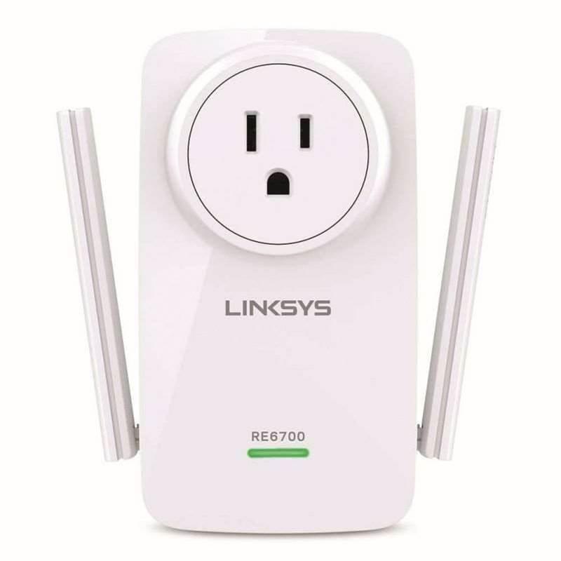 https://i.nextmedia.com.au/Utils/ImageResizer.ashx?n=http%3a%2f%2fi.nextmedia.com.au%2fNews%2fLinksys+RE6700+Wi-Fi+Range+Extender.jpg