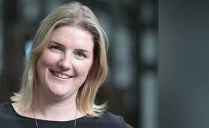 CSIRO wants staff to think like start-ups