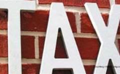 Australia escalates war on tech tax dodgers
