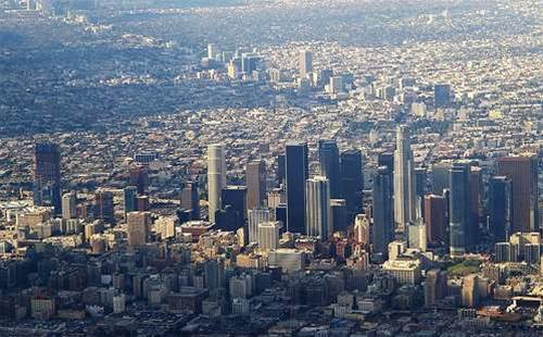 LA gets CERT to protect critical infrastructure