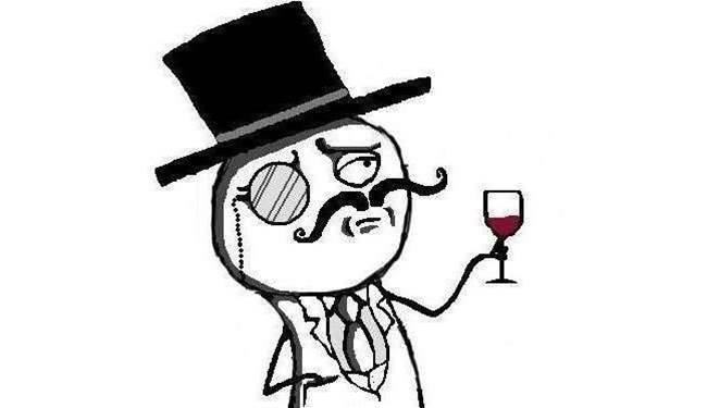 LulzSec proves security's no joke