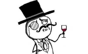 Accused LulzSec hacker pleads guilty in Sony breach